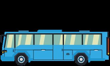 バス・<br class='sp-br'>マイクロバスアイコン1
